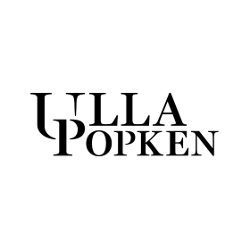 Ulla Popken AT