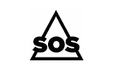 SOS - Sportswear of Sweden