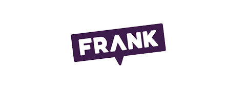 checkfrank.at