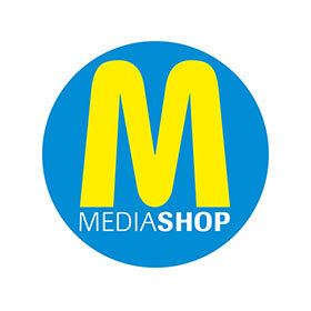 Mediashop.TV - As Seen On TV