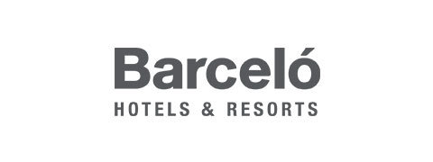 Barceló Hotels & Resorts AT