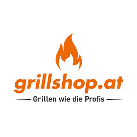 Grillshop.at
