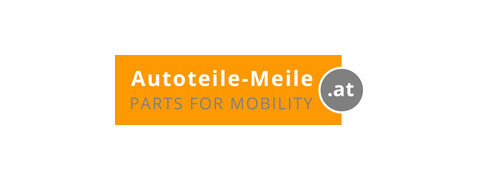 Autoteile-Meile.at