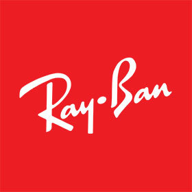 Ray-Ban AT