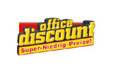 office discount AT