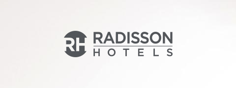 Radisson Hotels AT